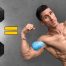 dumbbell bicep workout